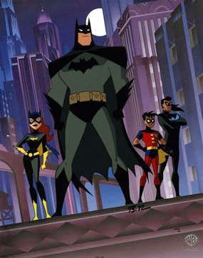 batman-animated-series-volume-four